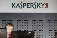 ΕΚΤΑΚΤΟ❗ Συνελήφθη ο υπεύθυνος του τομέα hacking της Kaspersky, ως ύποπτος για κατασκοπεία κατά της Ρωσίας