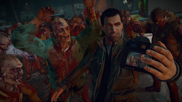 dead-rising-4-pc-screenshot-www.ovagames.com-5