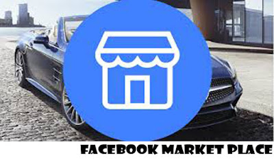 Facebook Market Place – Tips On Facebook Buy and Sell - FB MarketPlace – FB Buying / Selling