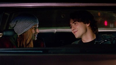If I Stay (Movie) - TV Spots 1 - 3 - Song / Music