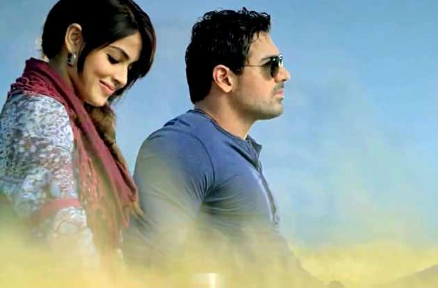 Best Hindi Song of All Time List Download - लेटेस्ट हिंदी बॉलीवुड सांग्स