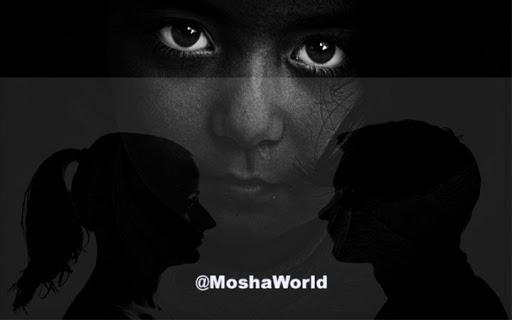 Deaf-Mute story -Silent Euler|Mosha World