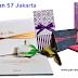 Cetak Undangan Pernikahan Murah Pondok Bambu Jakarta