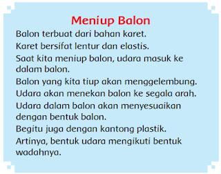 Meniup Balon www.simplenews.me www.simplenews.me
