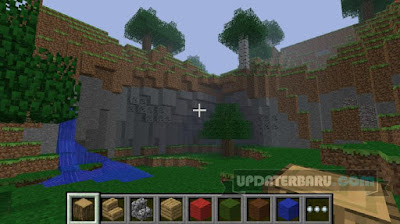 download game Minecraft: Pocket Edition Apk Full Mod v0.16.1.0 New Version Android