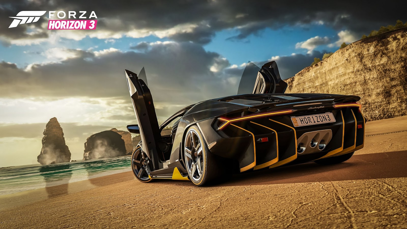 Download forza horizon 3 download for pc android ios download forza horizon 3 download for pc android ios malvernweather Choice Image