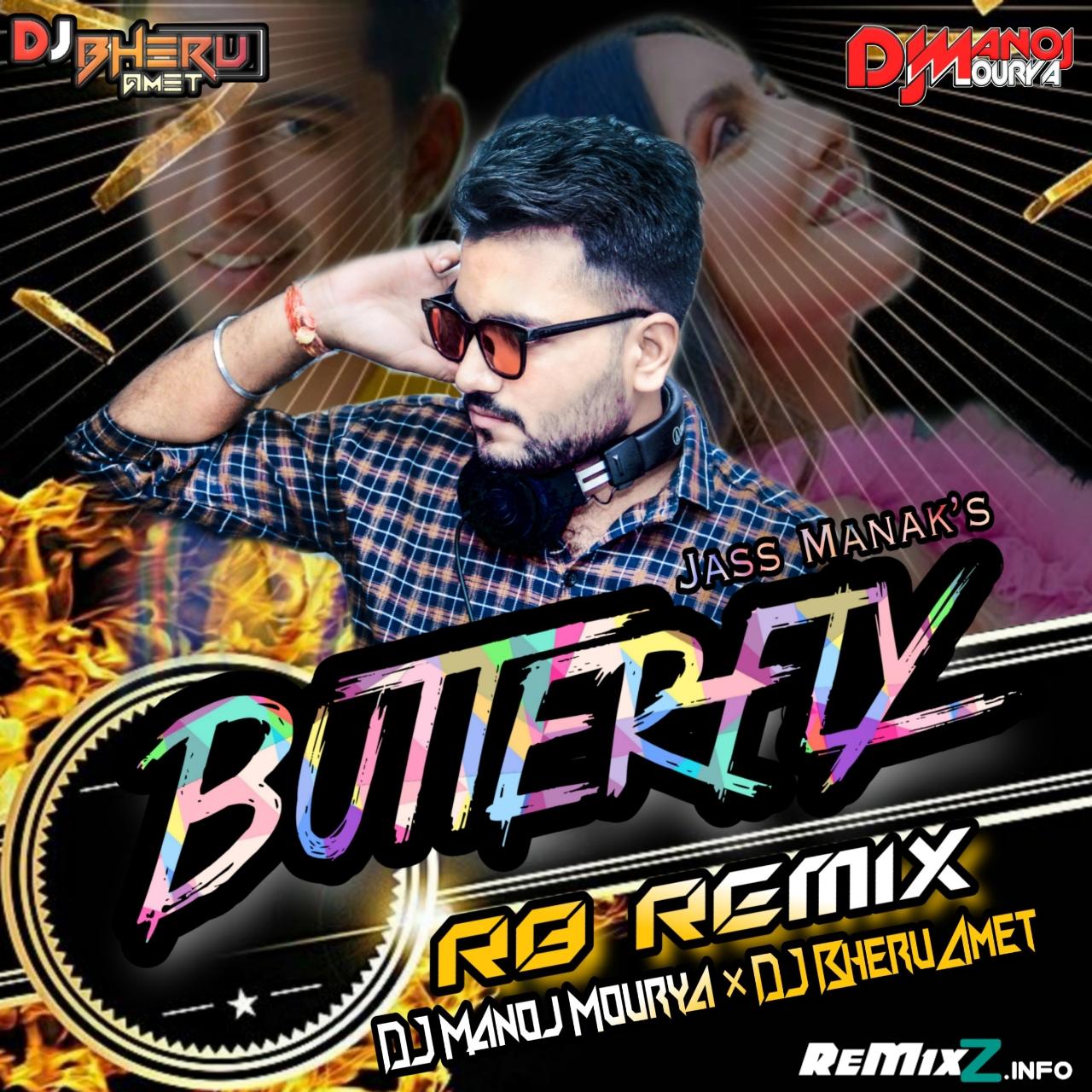 butterfly-remix-dj-manoj-mourya.jpg