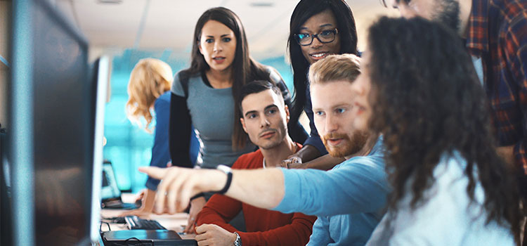Importance of Cyber Security Education in Business Organizations