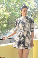 Rakul Preet Singh in beautiful Short Dress Cute Pics Nov 2017 ~  Exlusive 006.jpg