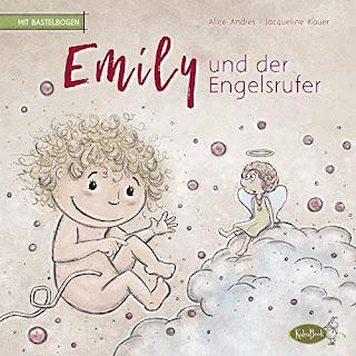 Der Duft Von Buchern Und Kaffee Durchgelesen Emily Und Der