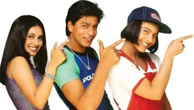 Download Kumpulan Lagu India Mp3 Lengkap Terpopuler