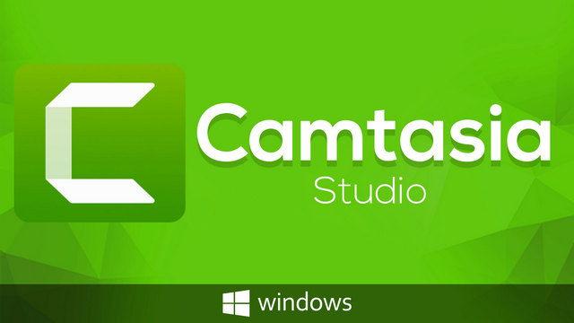 Cách tự kích hoạt phần mềm chỉnh sửa video Camtasia Studio 9 vĩnh viễn