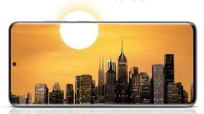 مواصفات ومميزات هاتف سامسونج اس 20   Galaxy S20,سامسونج اس 20,جالاكسي اس 20,اس 20,اس 20,هاتف Galaxy S20,سامسونح,اندرويد,جالاكسي,هاتف سامسونج,هاتف سامسونج اس 20,سعر ومواصفات هاتف سامسونج,سعر و مواصفات Samsung Galaxy S20,Android,Galaxy,Samsung,S20