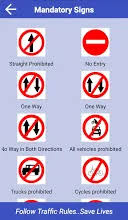 Know RTO Road Signs, Rules of Road, Traffic Signs, Driving Licence Test Practice Paper Download RTO Exam App /2020/07/Know-RTO-Road-Signs-Rules-of-Road-Traffic-Signs-Driving-Licence-Test-Practice-Paper-Download-RTO-Exam-App.html