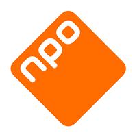 Uitzendingen NPO in teken van 4 en 5 mei