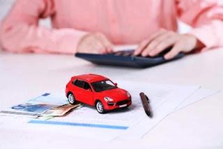 7 Langkah Cerdas Mengajukan Kredit Mobil Agar Cepat Disetujui
