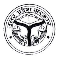 UP Basic Shiksha Adhikari Recruitment