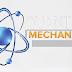 Heisenberg in 1927. Quantum mechanics: 1925-1927 ?