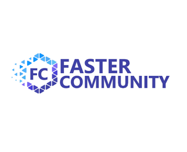 FASTER COMMUNITY CHANNELS/EVENTS