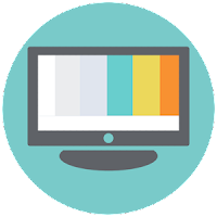 Terrarium TV Download for Android APK 2020