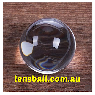 BUY lensballs online Reviews