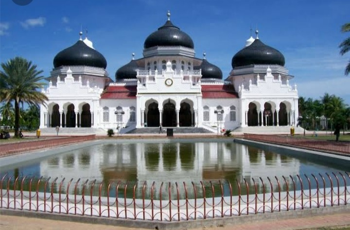 Aceh Tolak Dakwah Tauhid dan Tolak Dakwah Sunnah?