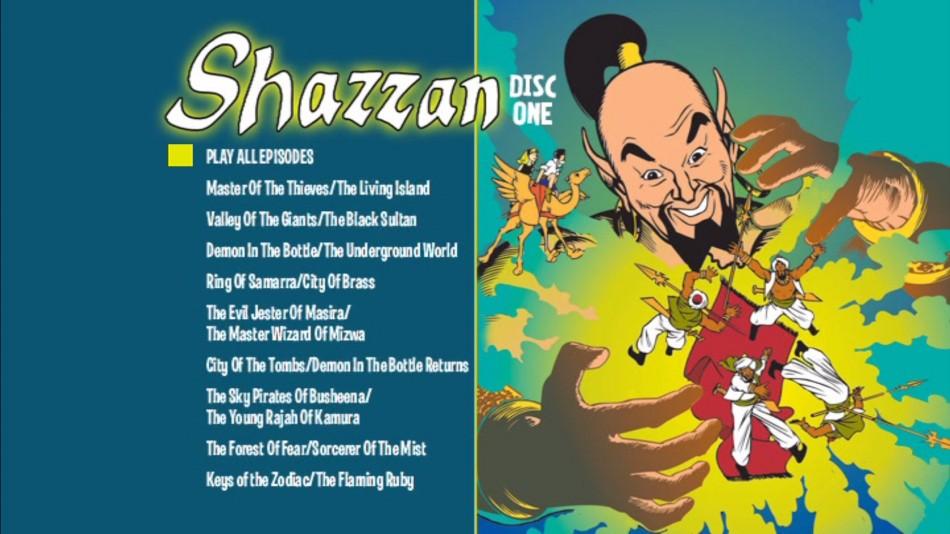 SHAZZAN – SÉRIE COMPLETA (TRI ÁUDIO/DVD-R) – 1967/1969 1%2B%255BLargura%2BM%25C3%25A1x%2B2400%2BAltura%2BM%25C3%25A1x%2B1800%255D