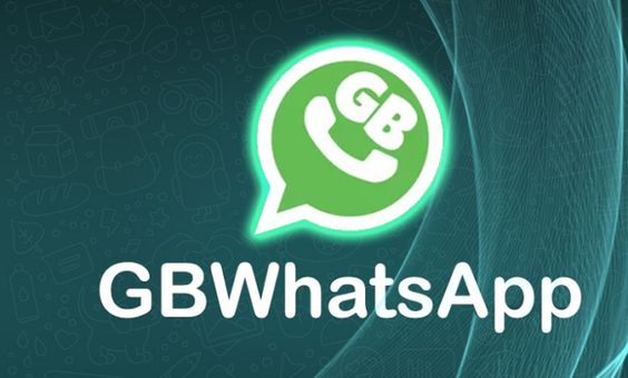 whatsapp apk download latest version 2019 for android