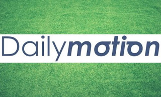 Dailymotion Video Sharing Site