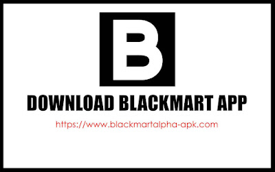 download blackmart app