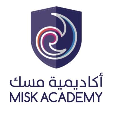 وظائف أكاديمية مسك السعودية 1442