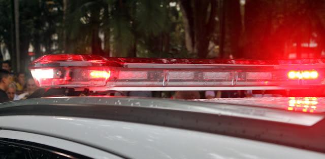 Pitanga: 05 pessoas ficam feridas durante desentendimento em pista de laço no Barro Preto