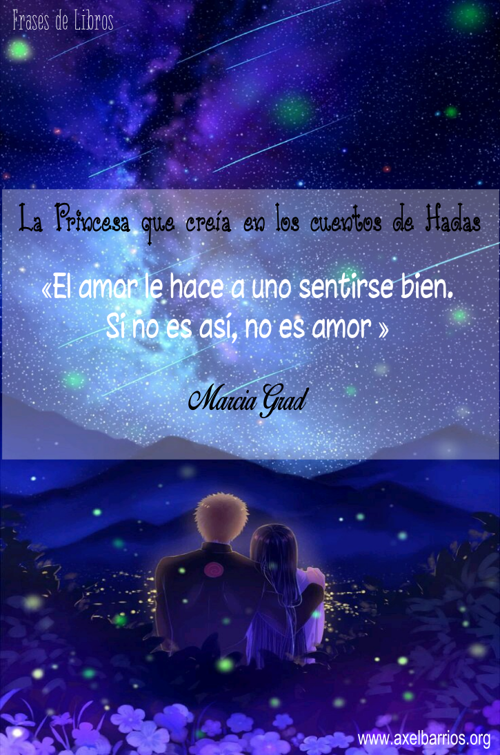 Best Imagenes De Hadas Con Frases De Amor Image Collection