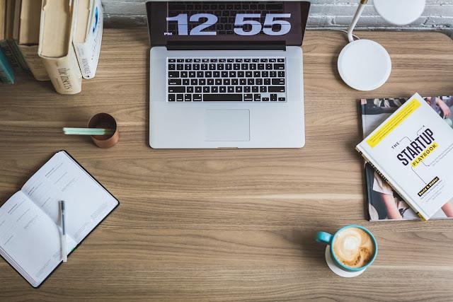 dicas blog sucesso