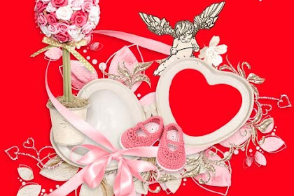 ▶ What is the purpose of Valentine's Day? (❦ ͜ʖ ❦)
