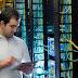 28% dos profissionais de TI escondem suas habilidades para evitar favores
