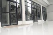 UIN Mataram Rugi 1 Miliar Akibat Penyerangan.