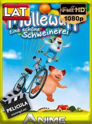 Mullewapp (2016) HD [1080p] Latino [GoogleDrive] BerlinHD