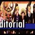Editorial PêdaSilva - Palavras de um (ex)ouvinte