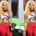 Nollywood Actress Uche Ogbodo Goes Into Music