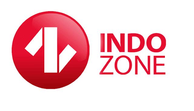 Logo Indizone