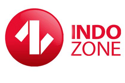 Unboxing Situs Media INDOZONE Lebih Dalam