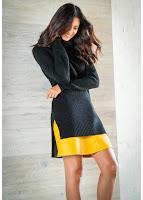 model-de-pulover-din-colectia-bonprix-5