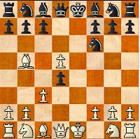 cara bermain gambit denmark