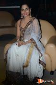 Anagha At Guna 369 PR Event-thumbnail-14