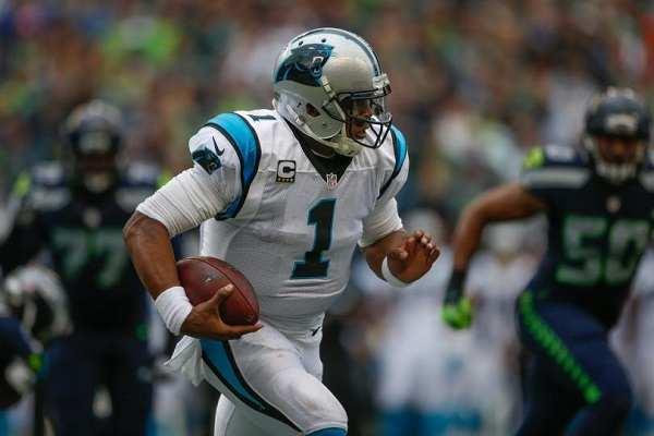 NFL-Super-Bowl-2016-Live-Stream