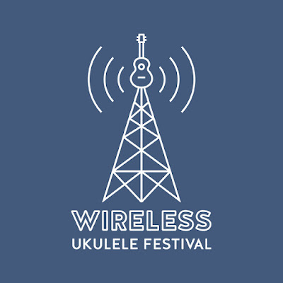 Wireless Ukulele Festival