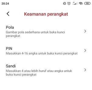 Whatsapp-an gratis