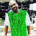 'If I catch any girl this night, na belle straight' - Don Jazzy tweets after Super Eagles victory