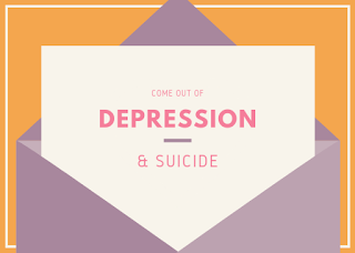 Depression And Suicide With Dr. Abiodun Agbonyin